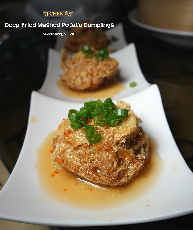 mashed-potato-dumplings