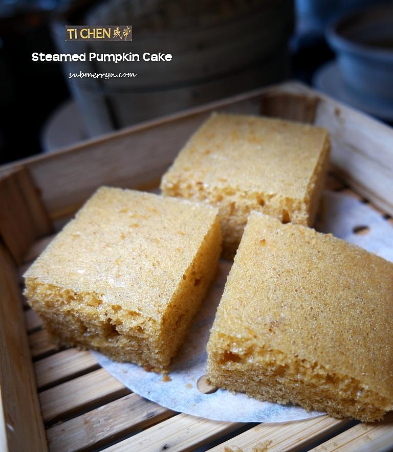 ti-chen-pumpkin-cake