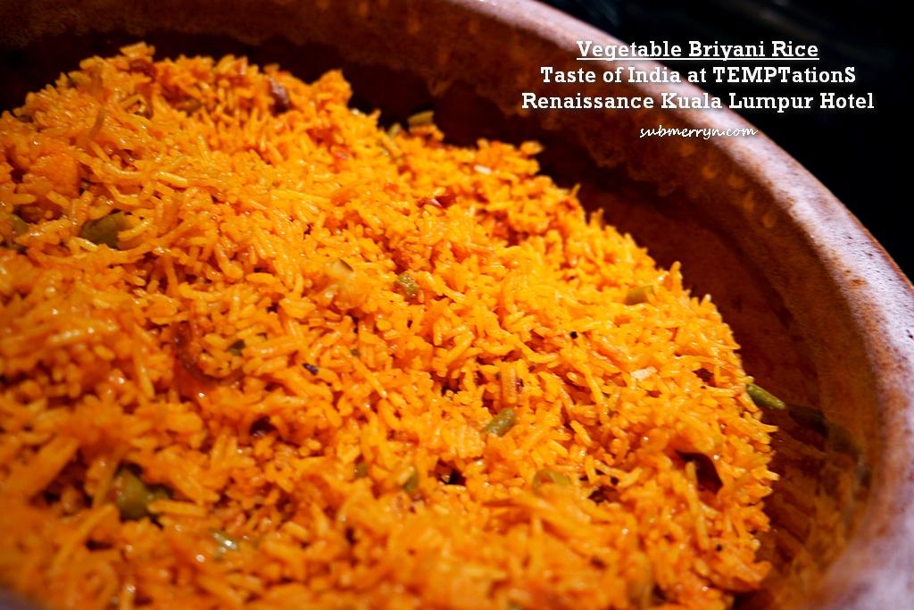 briyani-rice-taste-of-india