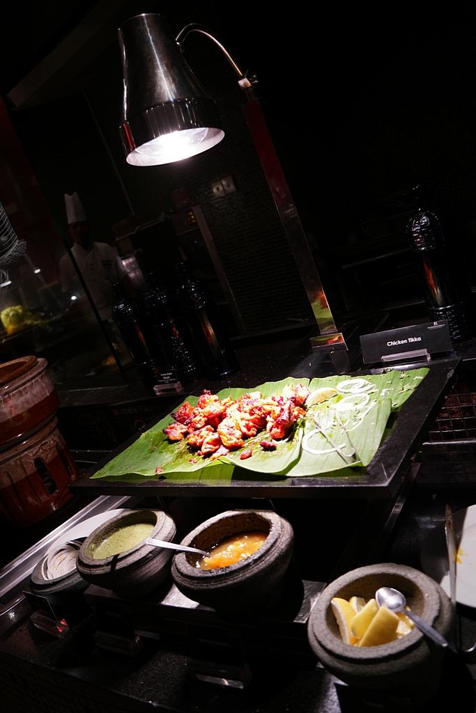 chicken-tikka-taste-of-india-renaissance-1