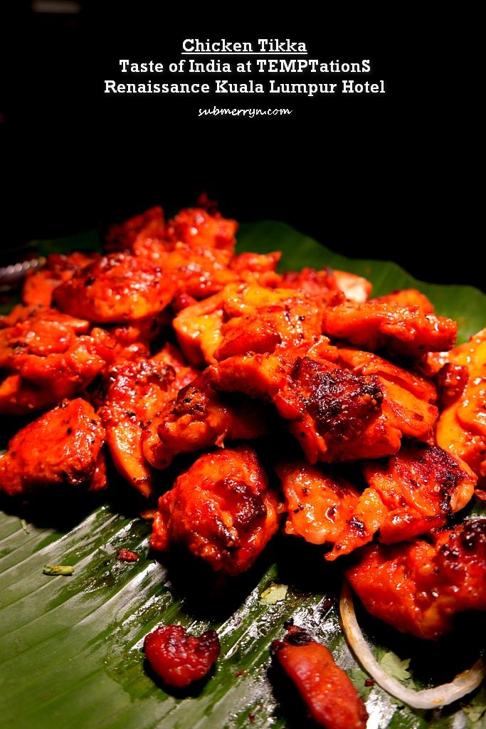 chicken-tikka-taste-of-india-renaissance-2