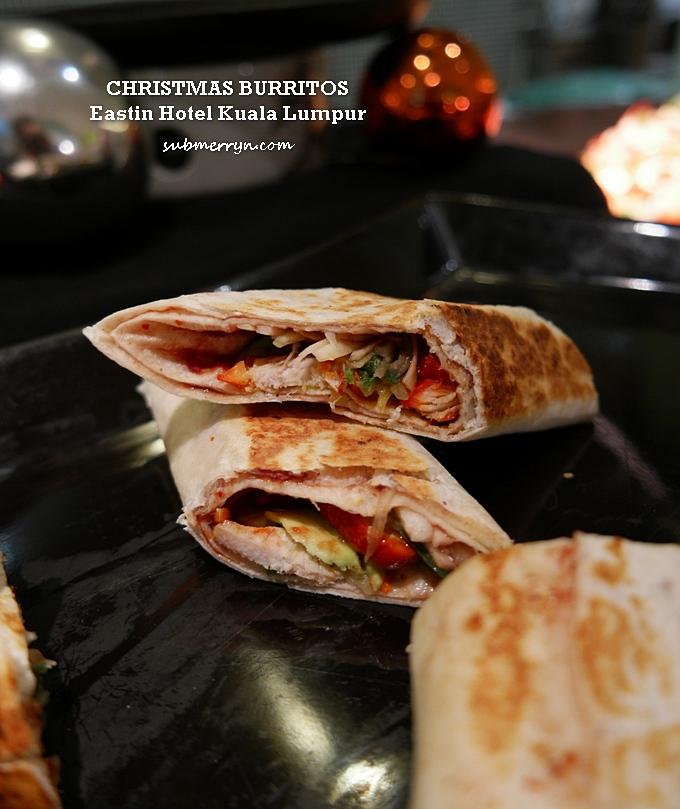 christmas-burritos