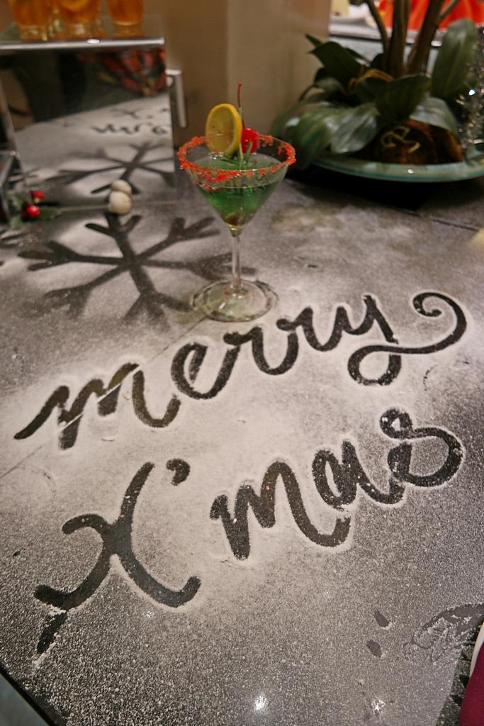 christmas-at-eastin