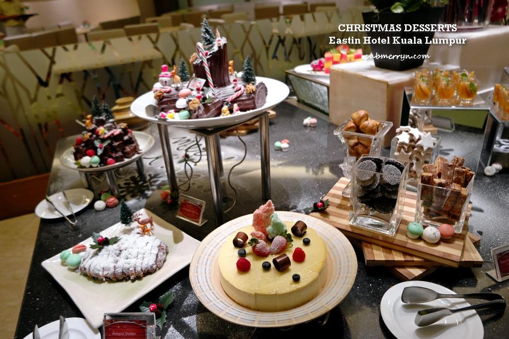 christmas-desserts