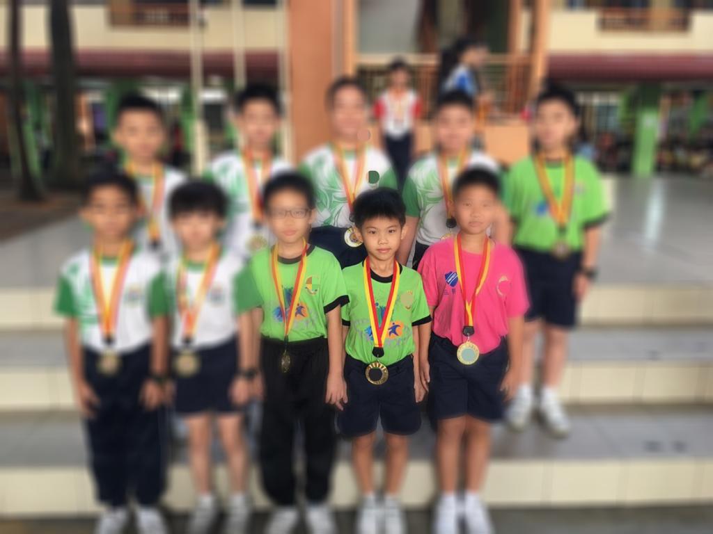 ethan-football-team