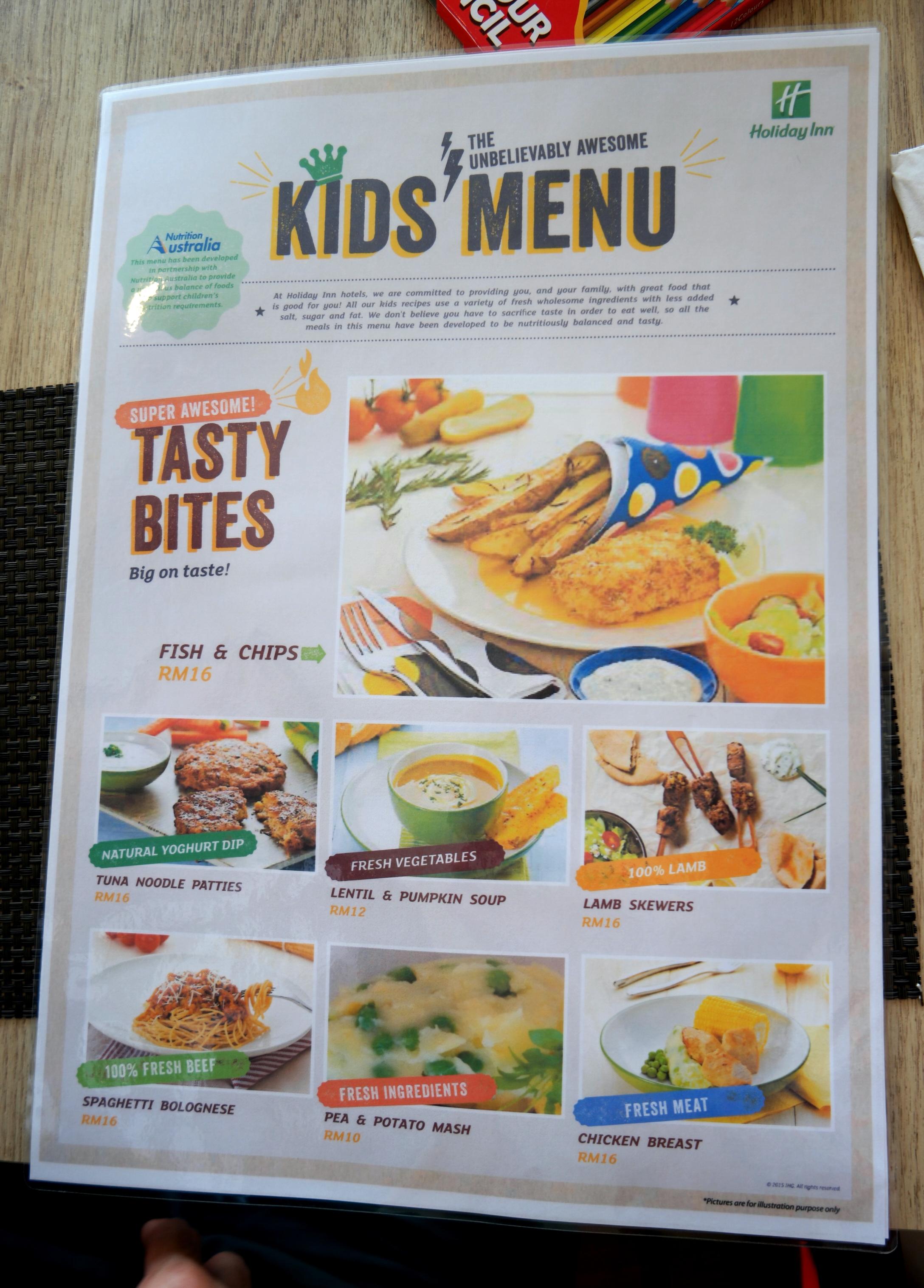 kids-menu-1
