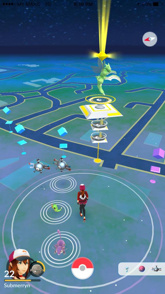 pokemon-go-in-penang