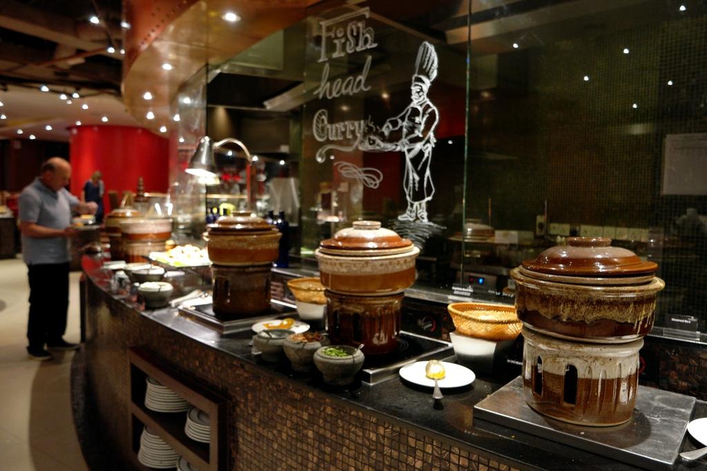 taste-of-india-renaissance-kl-hotel