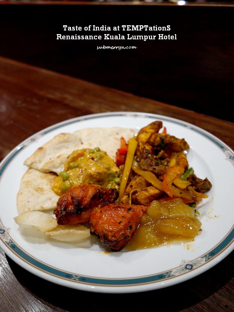taste-of-india-temptations-renaissance-kl-1