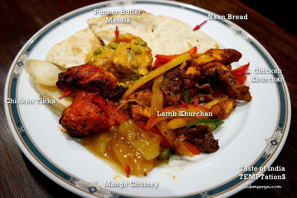 taste-of-india-temptations-renaissance-kl-2