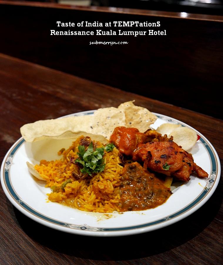 taste-of-india-temptations-renaissance-kl