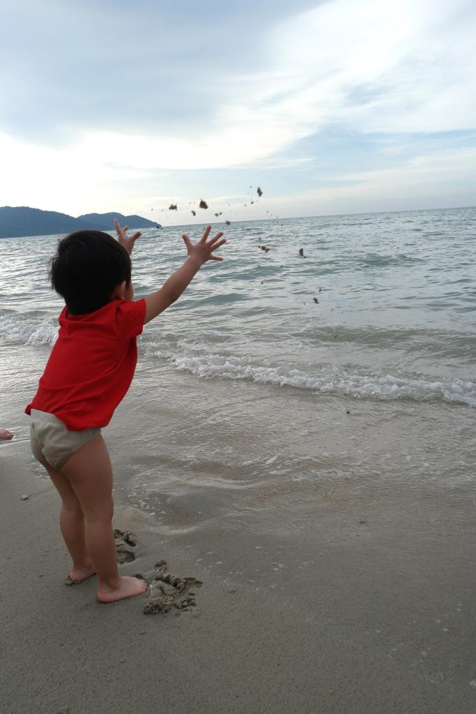 beautiful-ferringhi-beach
