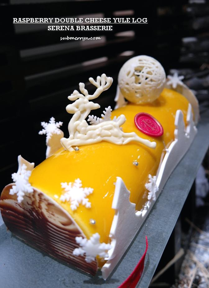 christmas-yule-log