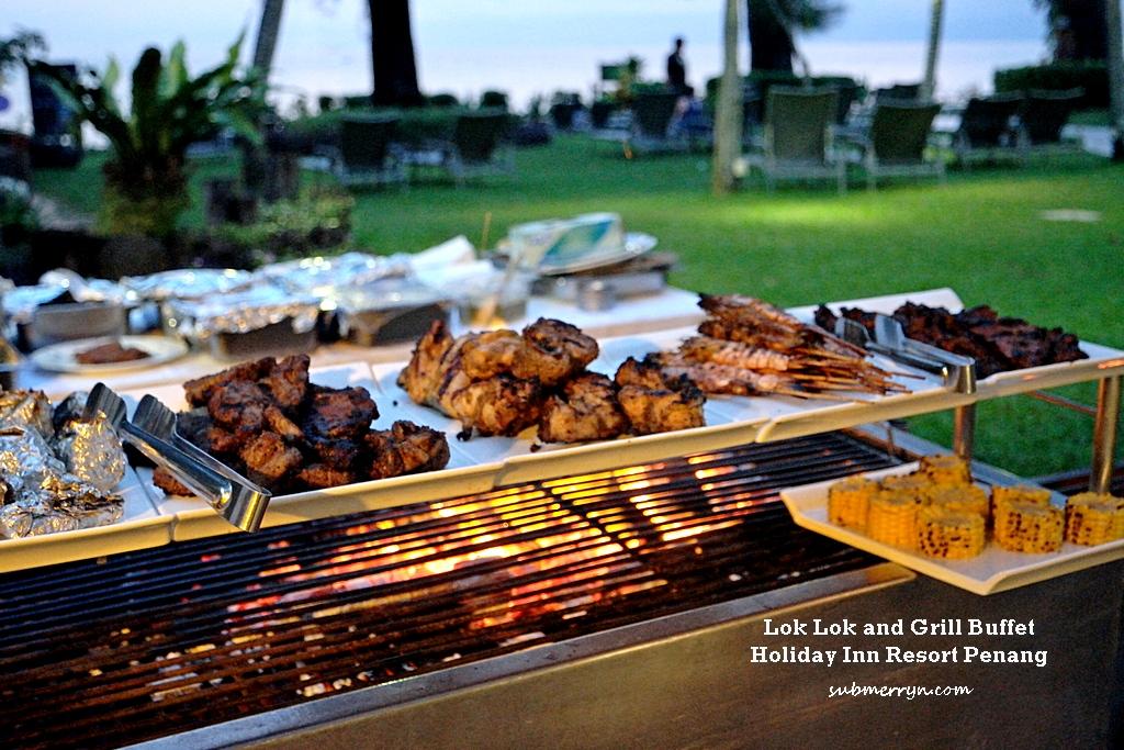 grill-buffet-1