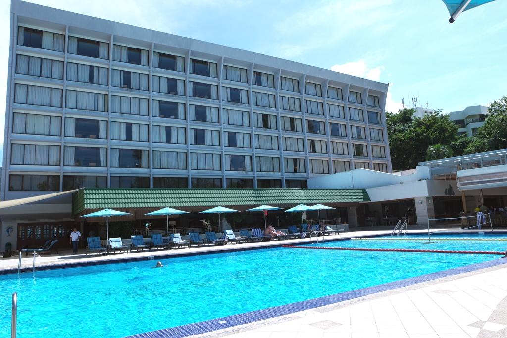 holiday-inn-resort-penang