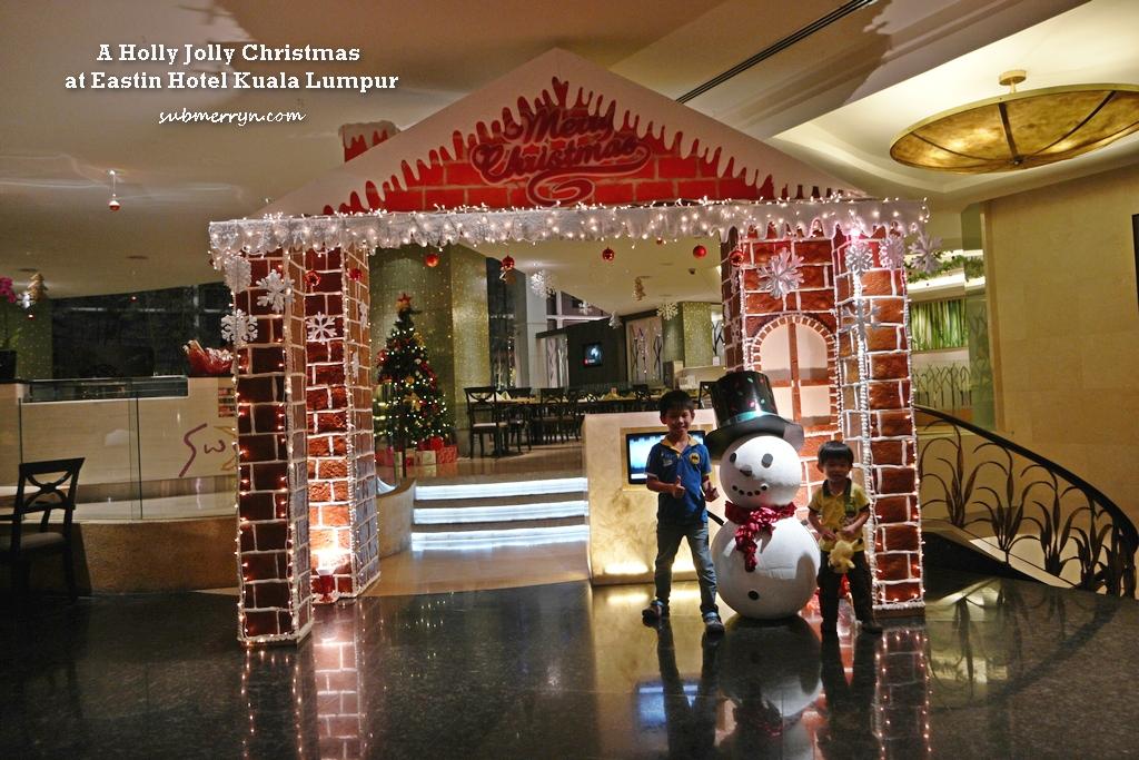 holly-jolly-christmas