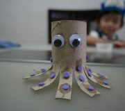 toilet-paper-roll-octopus