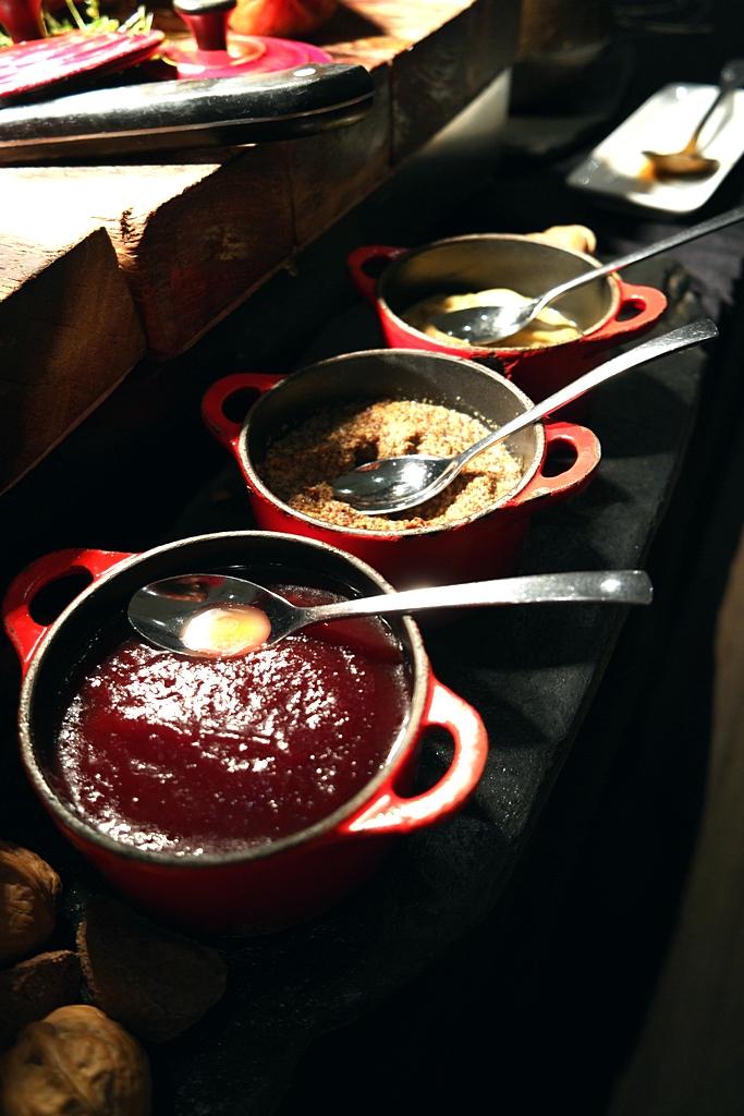 turkey-sauce