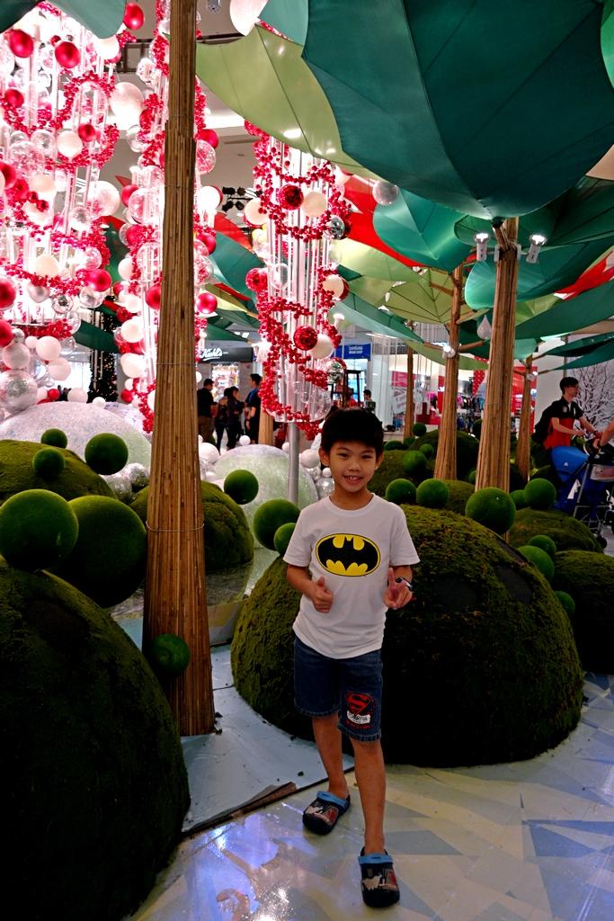 1utama-christmas-decor-2016-3