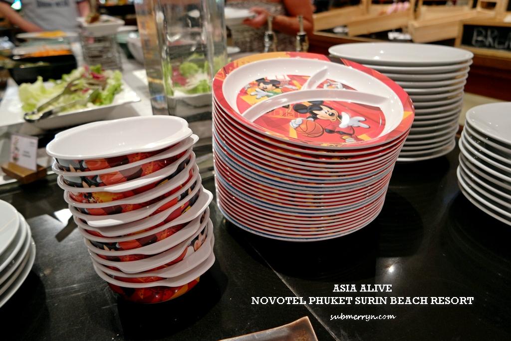asia-alive-surin-novotel-kids-cutleries