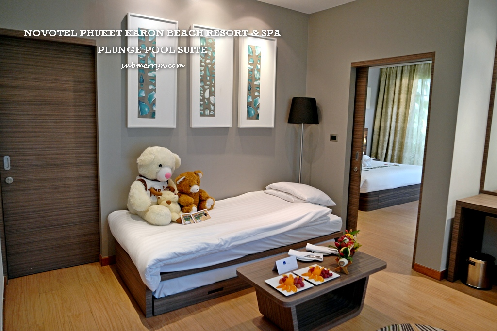 novotel-phuket-karon-beach-resort-and-spa-plunge-pool-suite-1