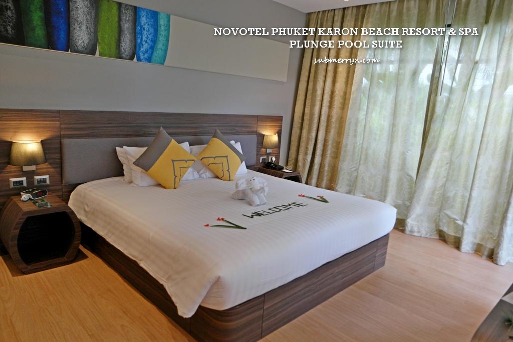 novotel-phuket-karon-beach-resort-and-spa-plunge-pool-suite-4