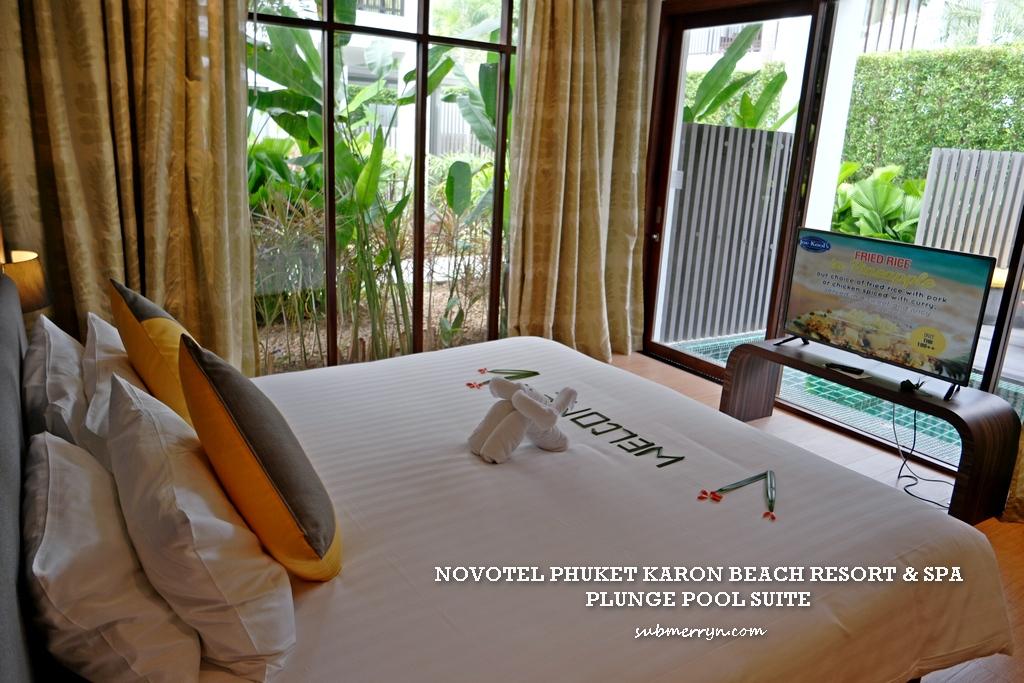novotel-phuket-karon-beach-resort-and-spa-plunge-pool-suite-5