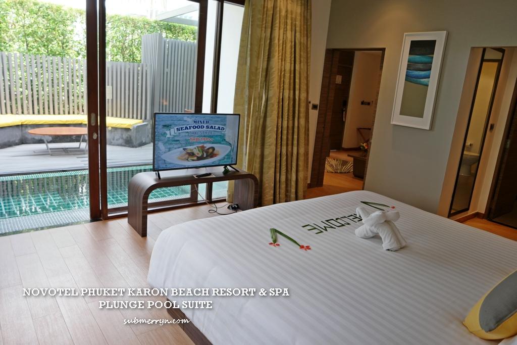 novotel-phuket-karon-beach-resort-and-spa-plunge-pool-suite-6
