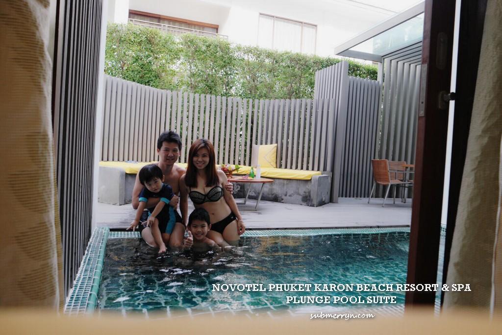 novotel-phuket-karon-beach-resort-and-spa-plunge-pool-suite-7