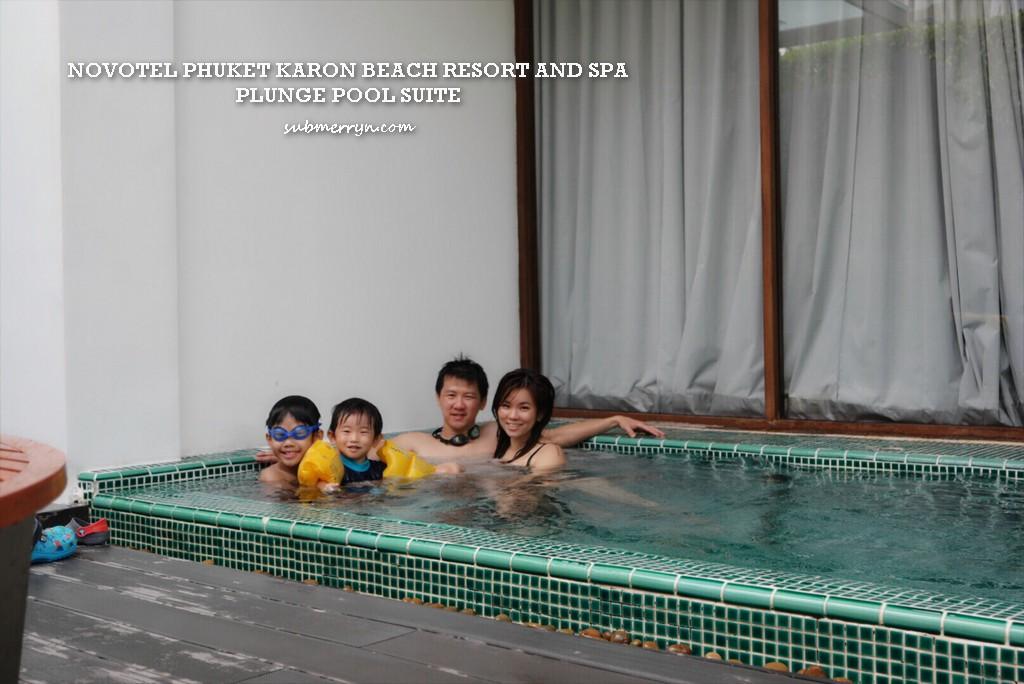 novotel-phuket-karon-beach-resort-and-spa-plunge-pool-suite-8