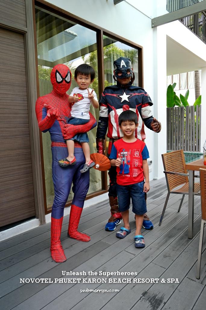 novotel-phuket-karon-beach-resort-and-spa-plunge-pool-suite-superhero-1
