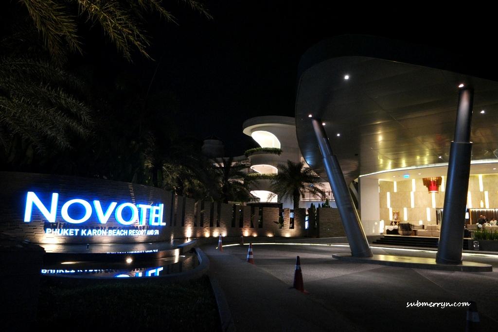 novotel-phuket-karon-beach-resort-and-spa
