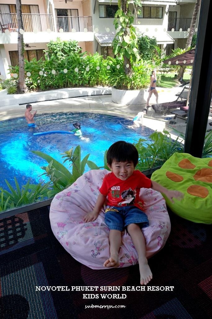 novotel-phuket-surin-beach-resort-kids-world-1