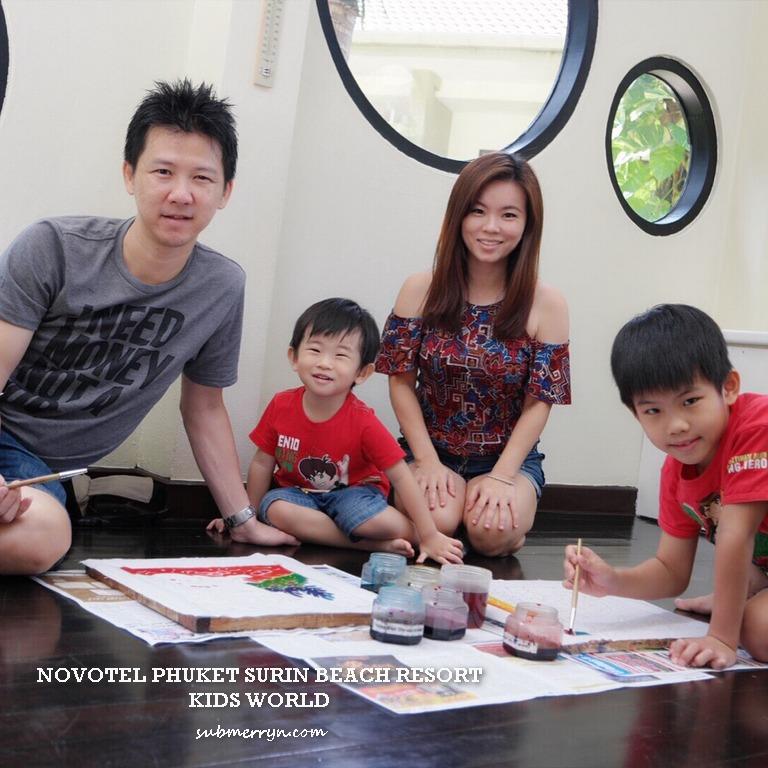 novotel-phuket-surin-beach-resort-kids-world-2