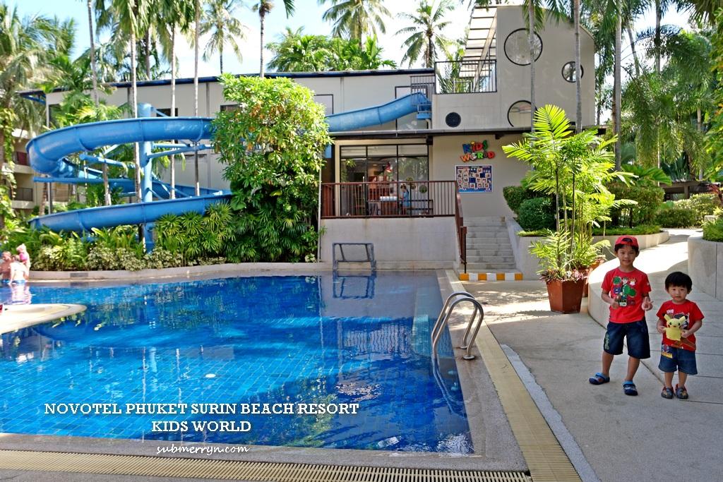 novotel-phuket-surin-beach-resort-kids-world