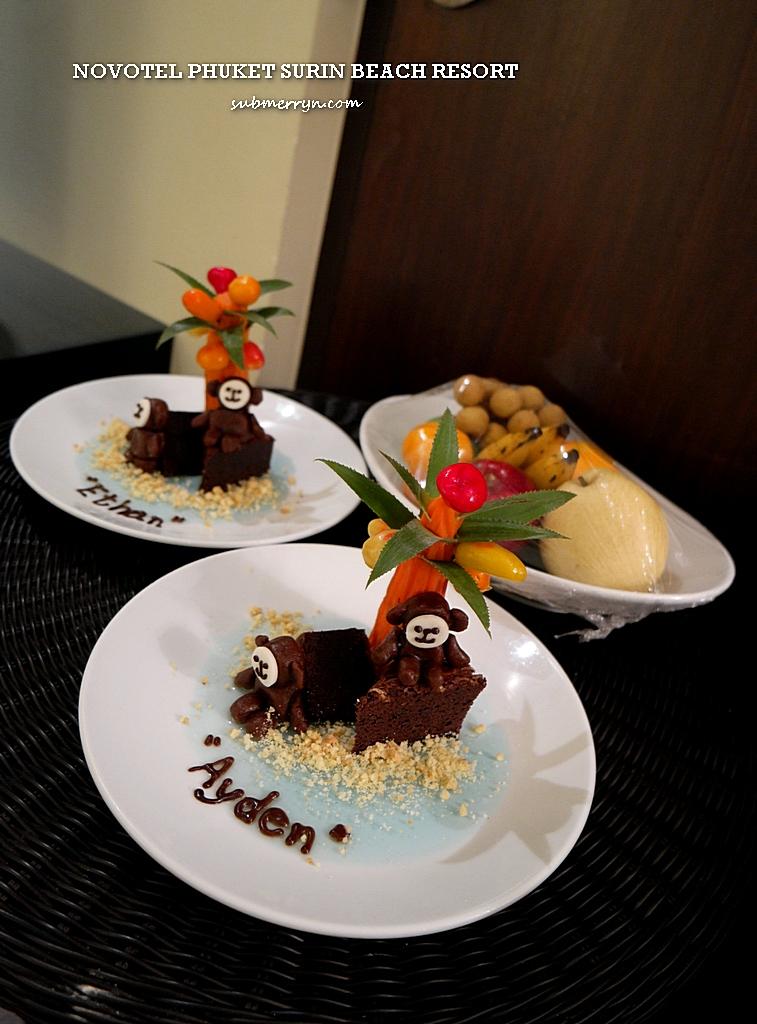 novotel-phuket-surin-beach-resort-suite-poolside-terrace-4