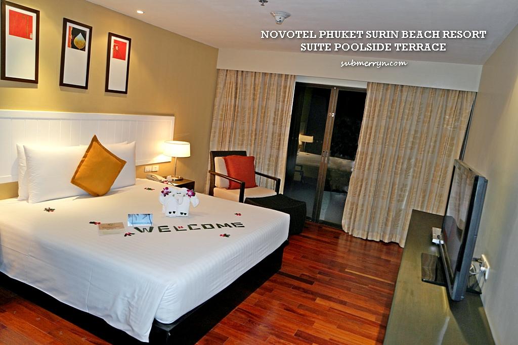 novotel-phuket-surin-beach-resort-suite-poolside-terrace