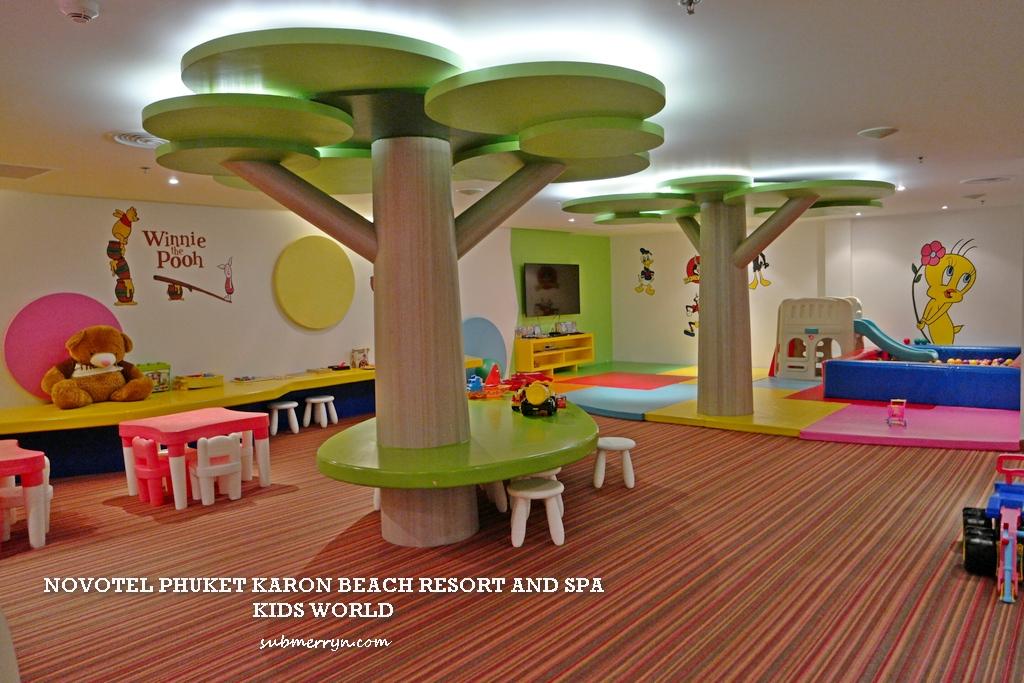 novotel-karon-kids-world-1