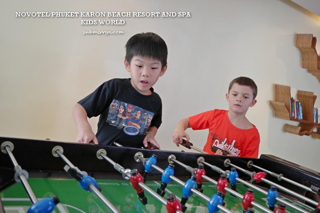 novotel-karon-kids-world-8