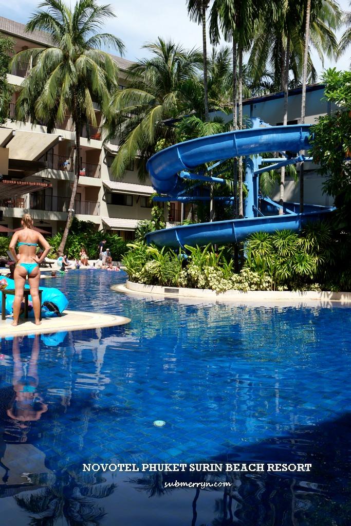 novotel-phuket-surin-beach-resort-pool-slide