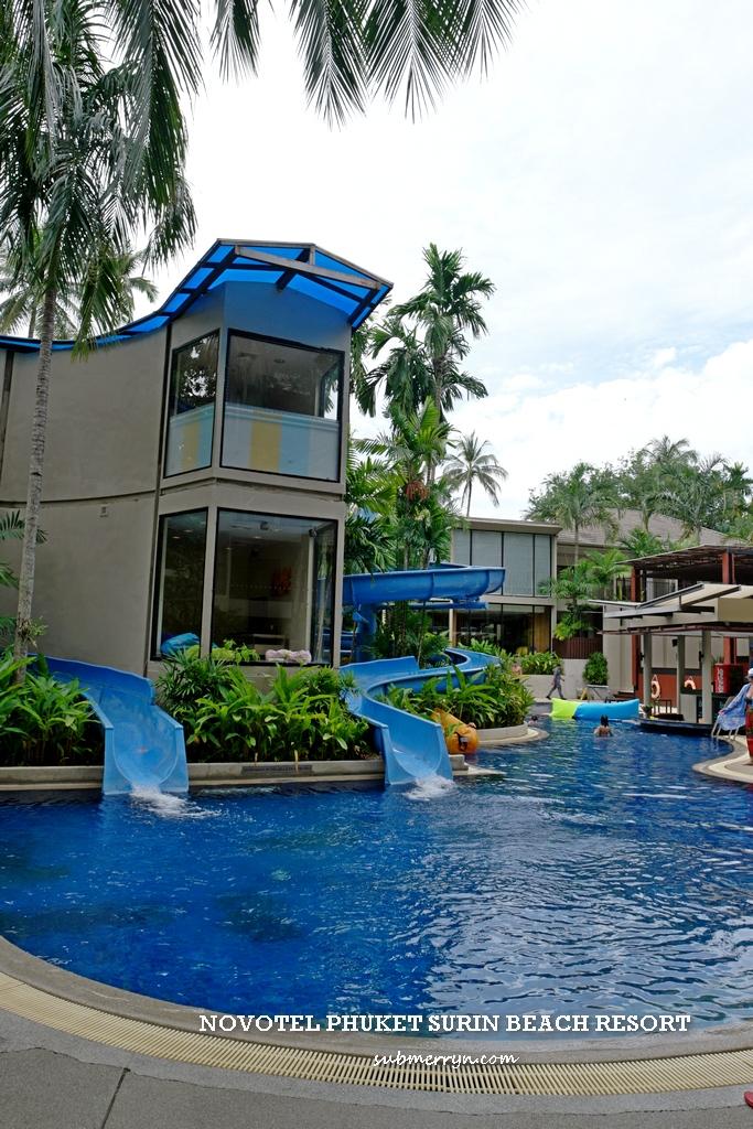 novotel-phuket-surin-beach-resort-pool