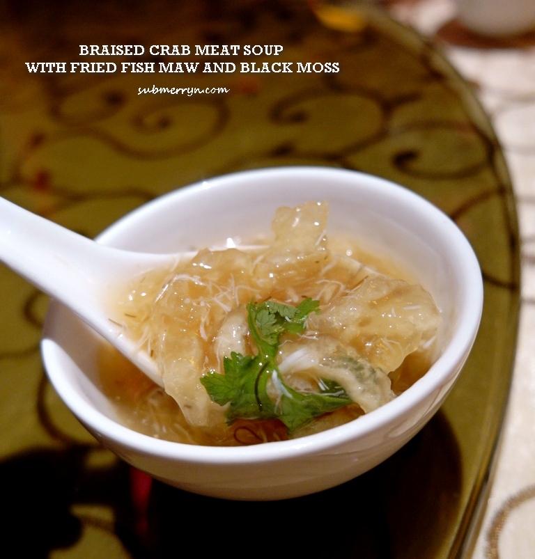 ti-chen-cny-2017-yee-sang-menu-5