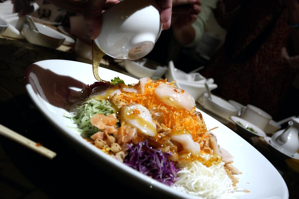 ti-chen-cny-2017-yee-sang-menu