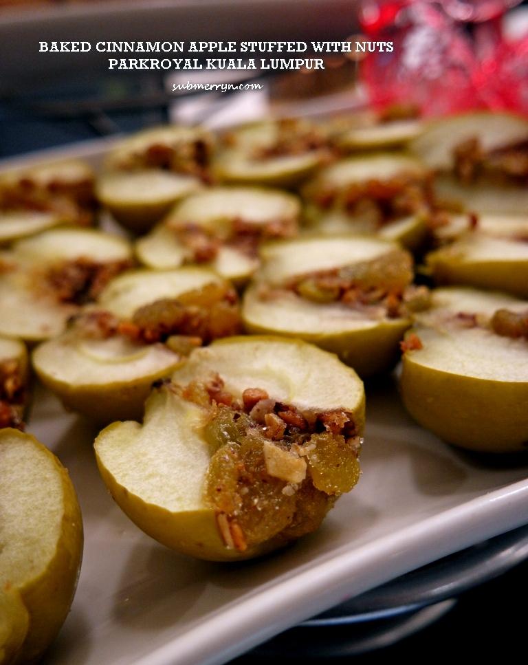 baked-apple-cinnamon