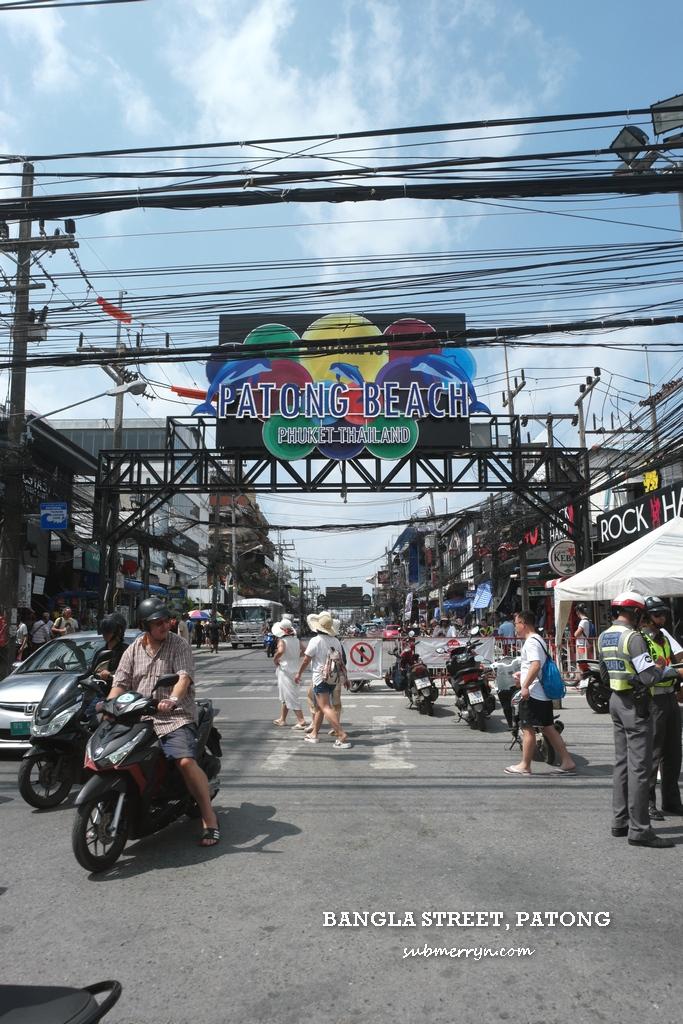 bangla-street-patong