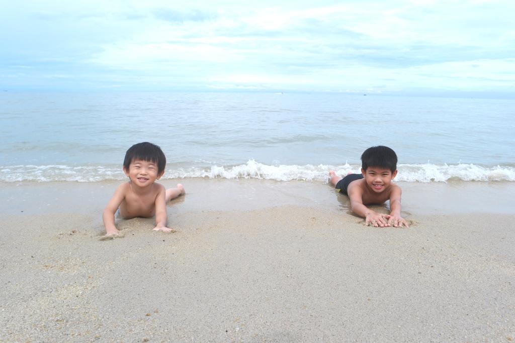 beach-heaty