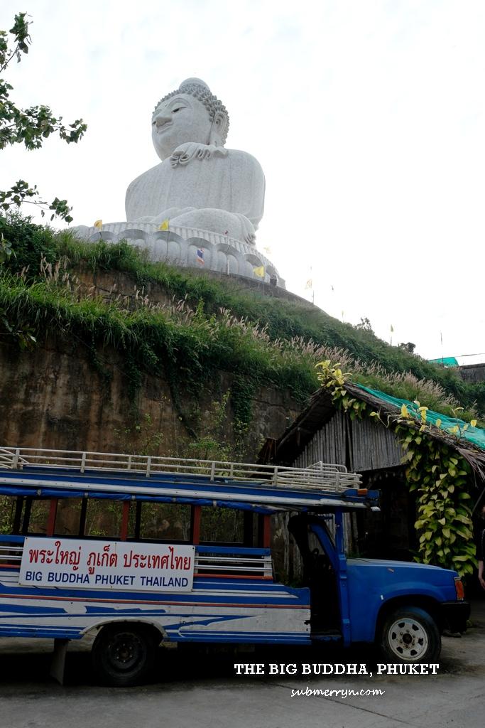 big-buddha-phuket-thailand
