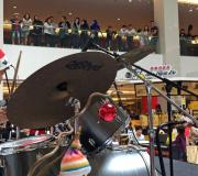 drummer-ethan