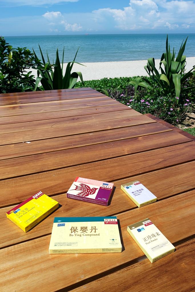 eu-yan-sang-5-baby-treasures