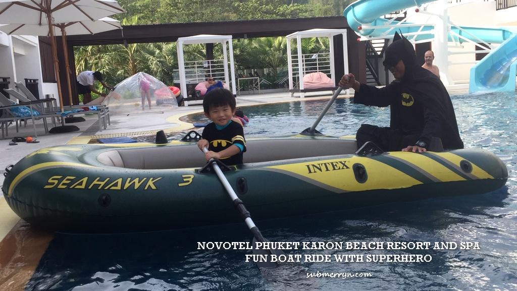 fun-boat-ride-with-superheroes-karon